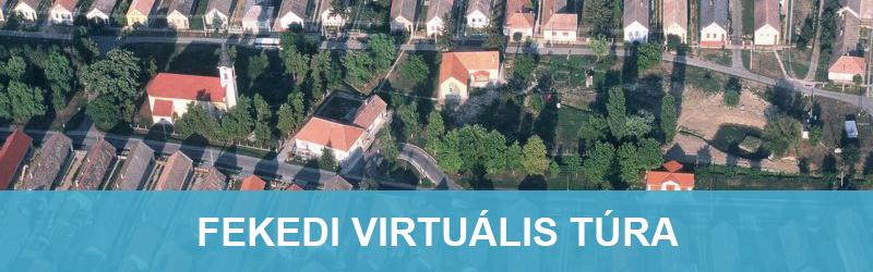 Virtuális túra